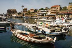 Byblos