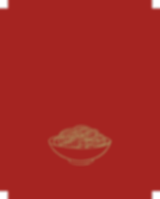 Chinese Food Bradford