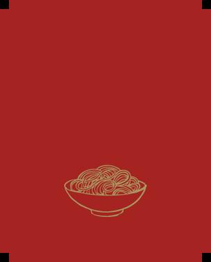 Little Viet Eatery Menu