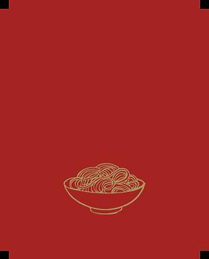 Chef's Specials Image