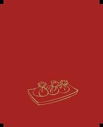 dumpling menu