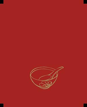plats du restaurant indien new gujrat meaux