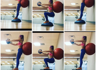Exercise of the Week- 12.28.15