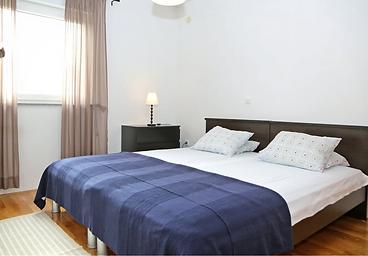 Apartment 02.png