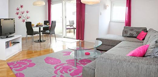 Apartment 04.png