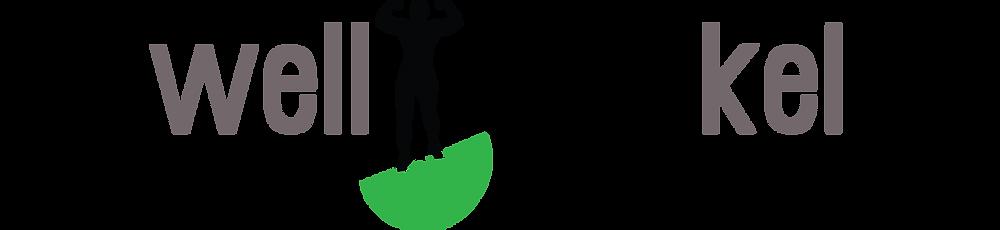 Kiwi popsicle