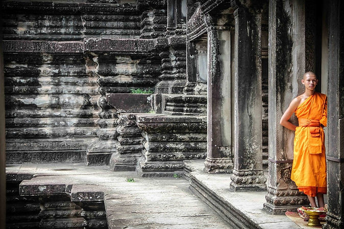 RS2322_Cambodia_Siem Reap_Angkor Wat_Nic
