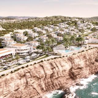 7 Pines Resort Ibiza Overview.jpg