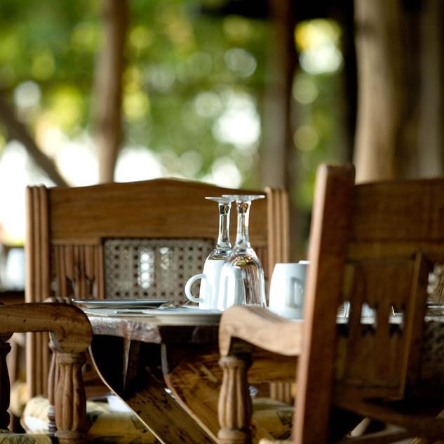 Restaurant_1.jpg