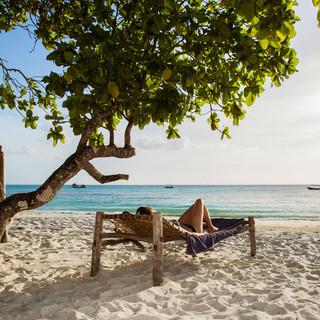Manta-Beach_3.jpg