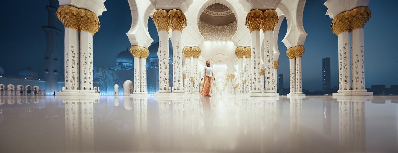 Sheikh_Zayed_Grand_Mosque_Panorama.jpg