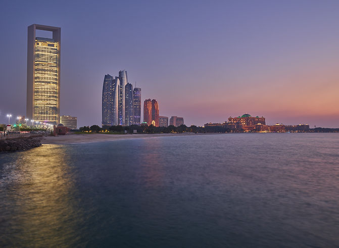 Abu_Dhabi_Skyline.jpg
