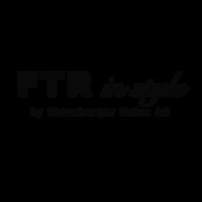 FTR-Black.png