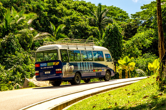 Excursion_-_Mahé_Discovery_Bus_(1).jpg