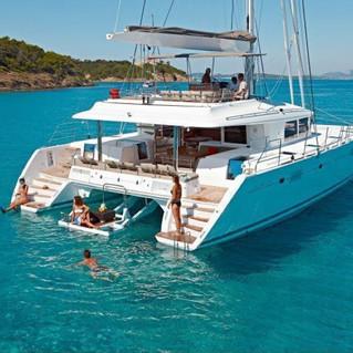 catamaran.jpg