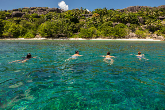 Coco, Félicité, Curieuse Islands.jpg