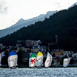Finale_Sailing_Champions_League_2018 (23