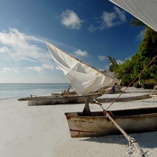 Manta-Beach_12.jpg