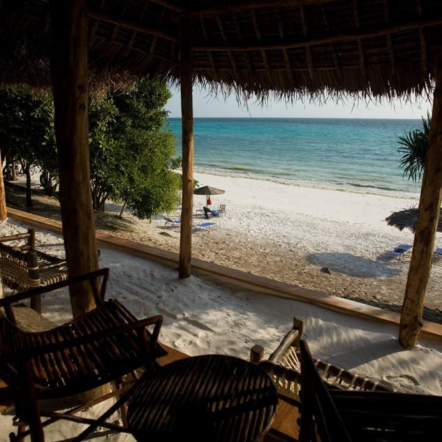 Beach-Lounge-1.jpg