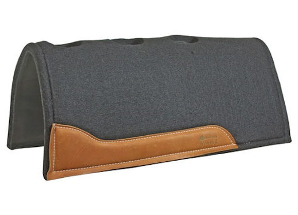 WonPad Pony Saddle Pad