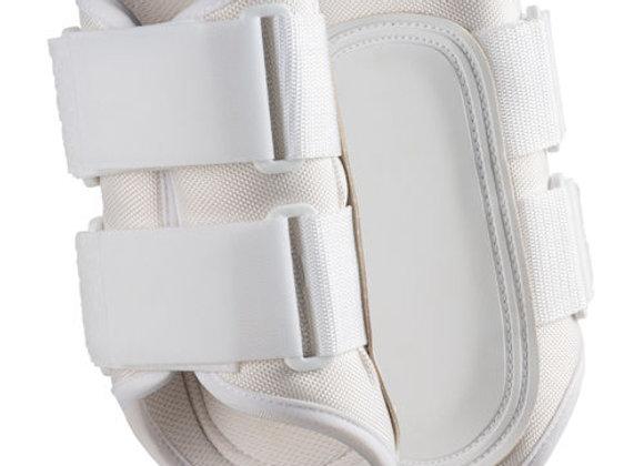 RES Splint Boots