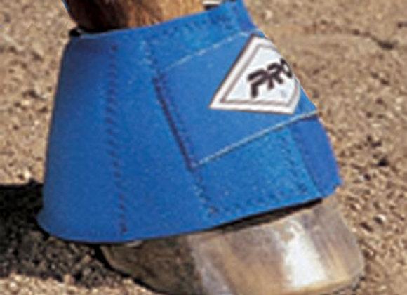 Pro Orthopedic Horse Neoprene Bell Boots