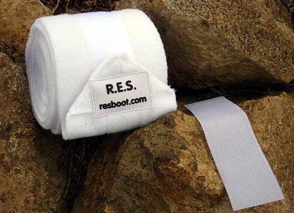 RES Polo Wrap