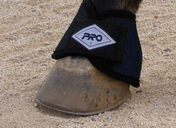 Pro Orthopedic Kevlar Overreach Bell Boots