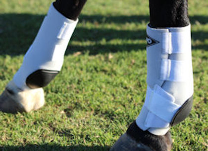 Pro Orthopedic Equine Skid Boot