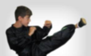 kid kf kick.jpg