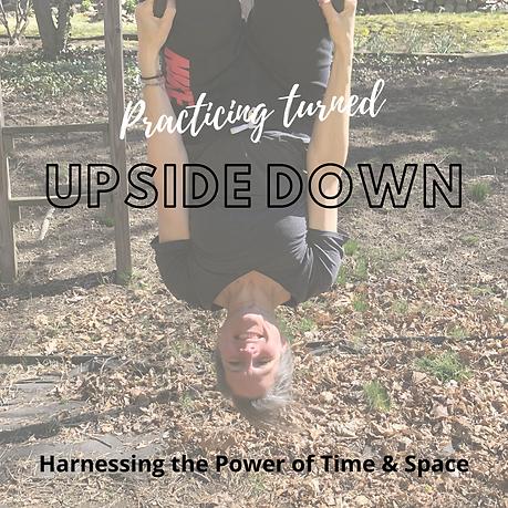 Upside Down (1) copy.png