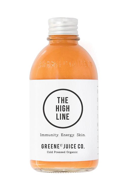 The Highline Juice
