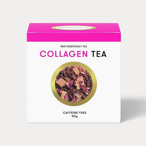 Collagen Tea