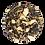 Thumbnail: Aphrodisiac Tea
