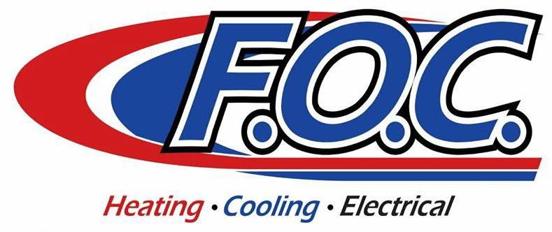 Contact Us Foc