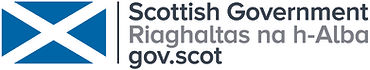 Scottish Government Log in English and Gaelic