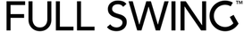 full-swing-logo-blk (1).png