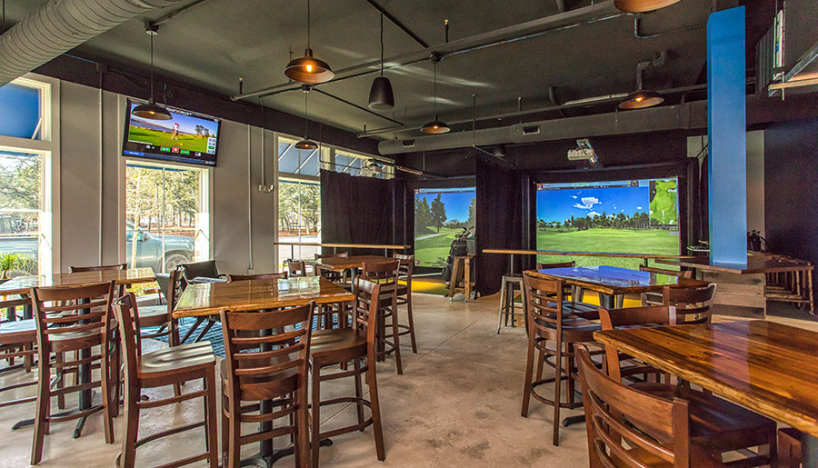 Club_Golf_Indoor_Interior2.jpg
