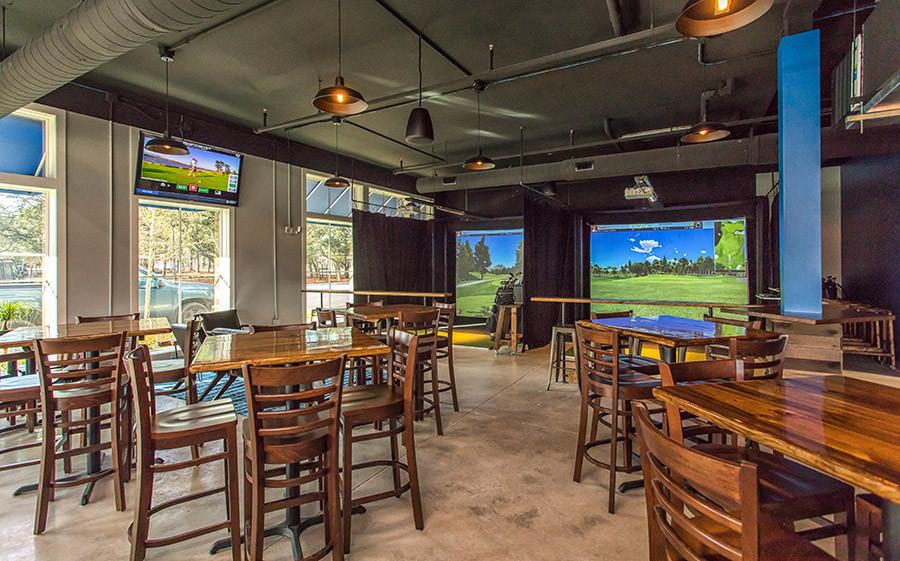 Club_Golf_Indoor_Interior2.jpg