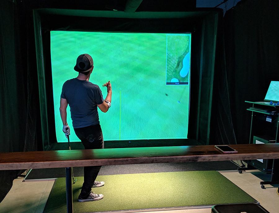 Club_Golf_Indoor_Interior4.jpg