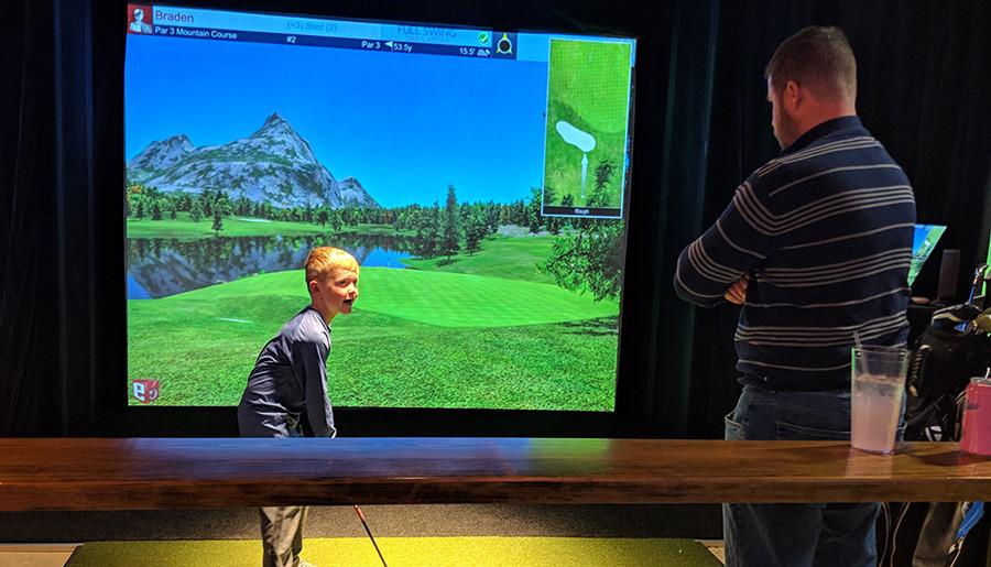 Club_Golf_Indoor_img1.jpg