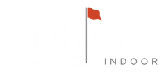 Club_Golf_Indoor_logo2.png