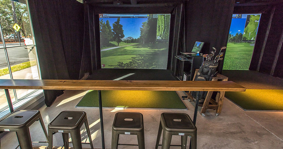 Club_Golf_Indoor_Simulators1.jpg