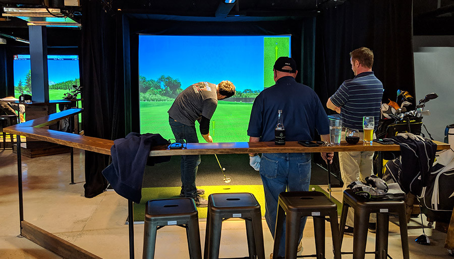 Club_Golf_Indoor_Interior3.jpg