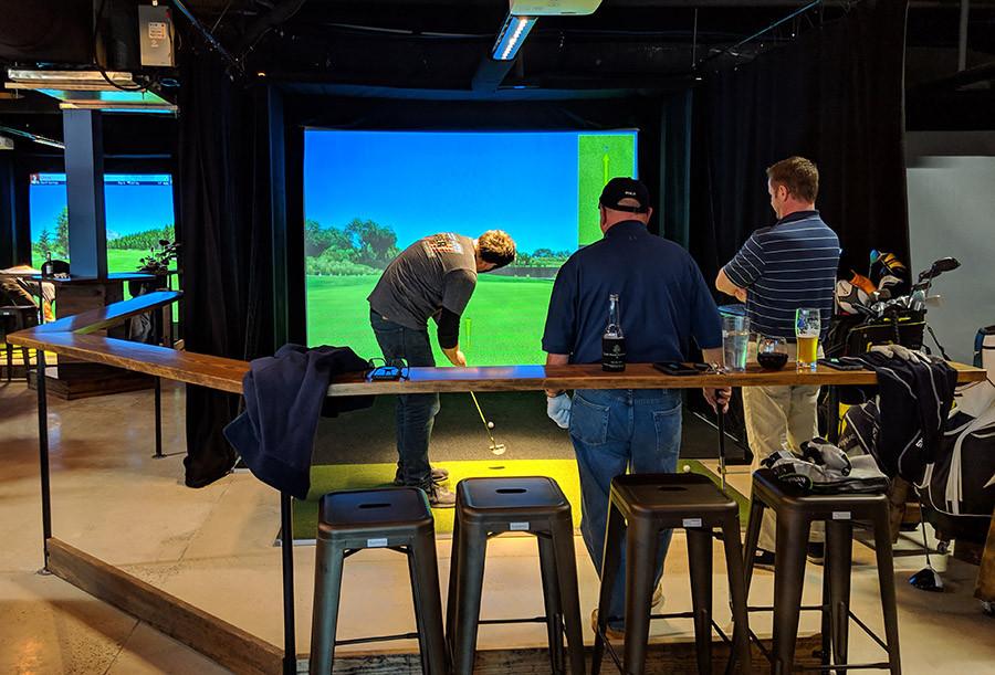 Club_Golf_Indoor_Interior3.jpg