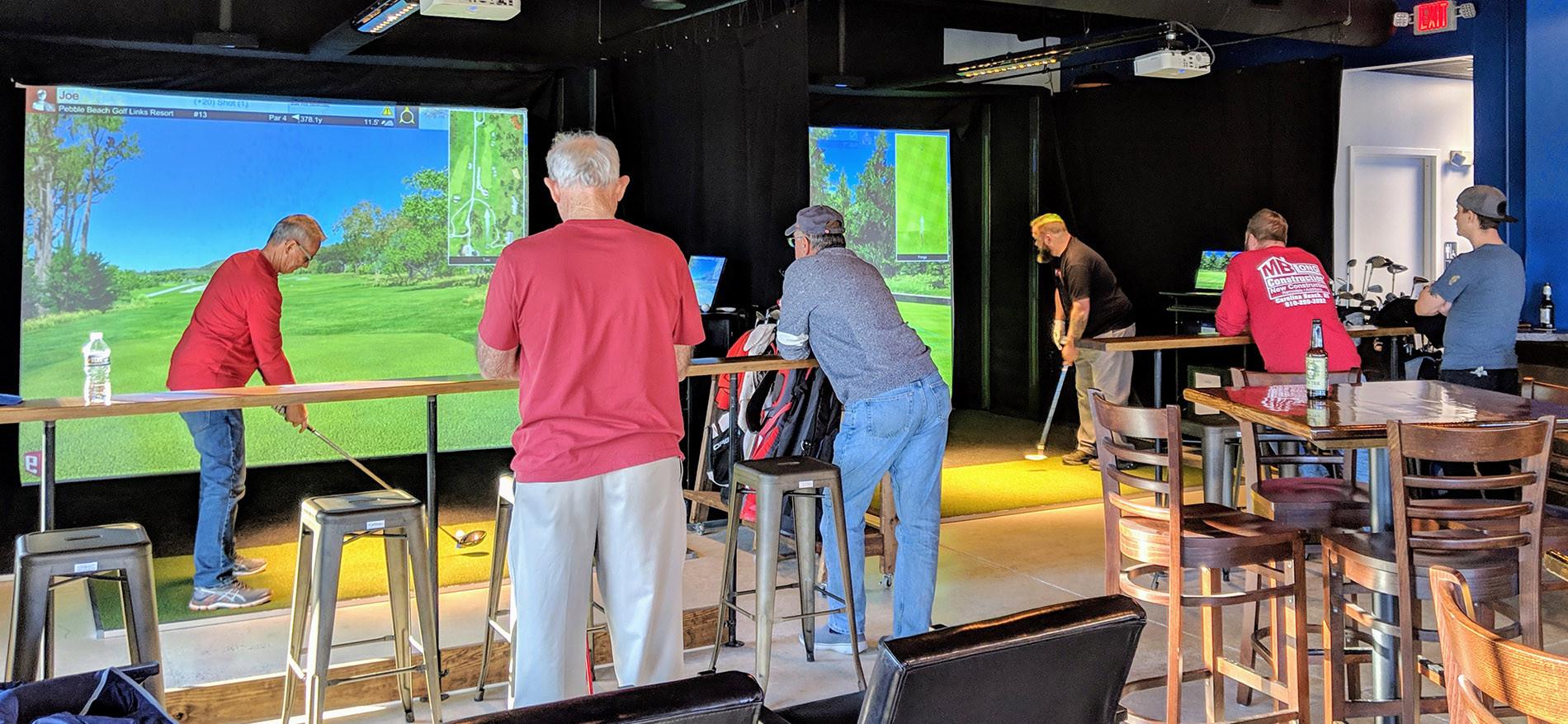 Club_Golf_Indoor_Simulators.jpg