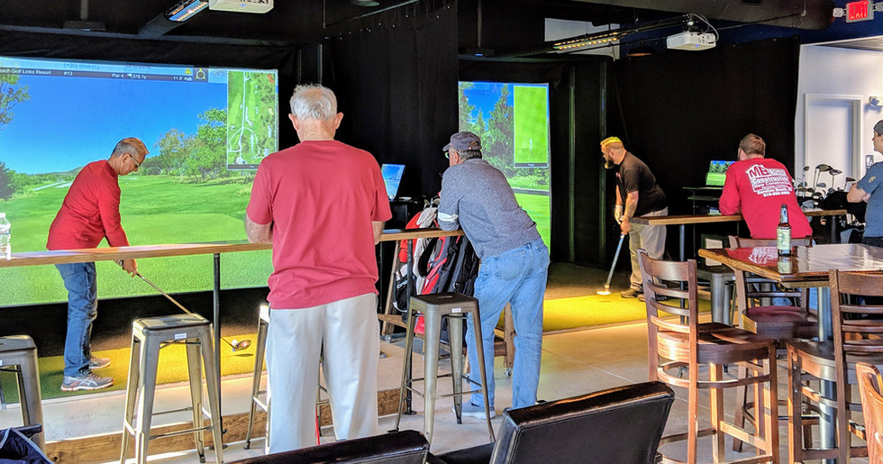 Club_Golf_Indoor_Simulators.jpg