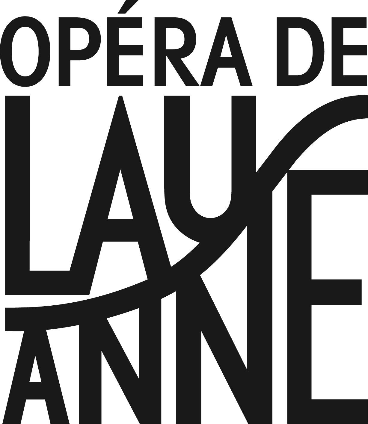 nouveau logo opera_noir.jpg