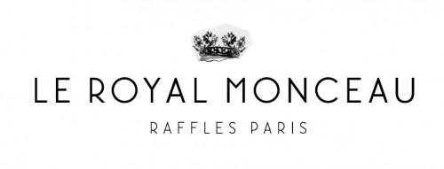 royal_monceau_niou-500x191.jpg