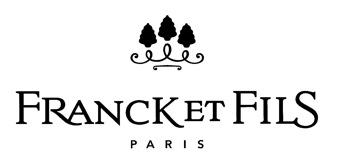 Logo-Franck-et-Fils.jpeg